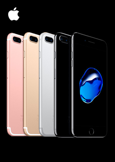 Iphones y material de apple a plazos y sin intereses