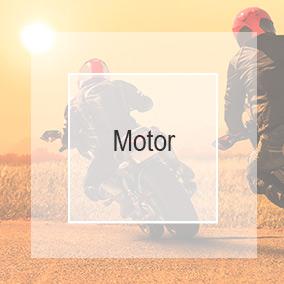 Artículos de motor y vehículos a plazos y sin intereses