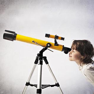 Productos de astronomía, para amantes de las estrellas y el espacio