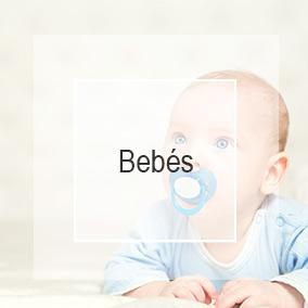 Compra todo lo necesario para bebés en disfruting a plazos y sin intereses