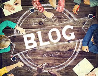 Blog de la tienda online Disfruting