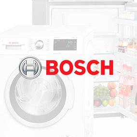 Productos de Bosch