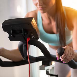 artículos de deportes, fitnes y gimnasio con la opción de pago a plazos y sin intereses