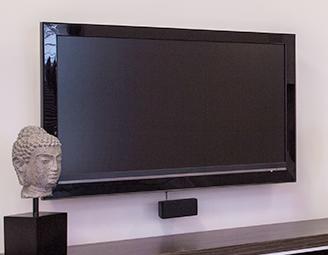 Ver los mejores televisores