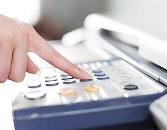 impresoras a plazos y sin intereses