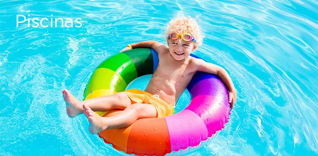 Comprar piscinas para mi jardín a plazos