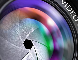 videocámaras para grabar cada momento