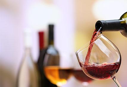 Los mejores vinos a plazos y sin intereses